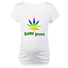 Home Grown Shirt