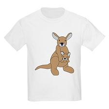 Kanga T-Shirt