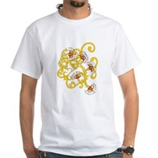 Wild Flowers Shirt