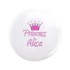 Princess Alisa 3.5