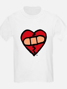 Landon Dean SURVIVOR T-Shirt