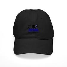 CURE ALS 3 Baseball Hat