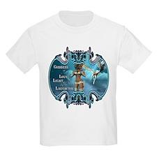 Goddess Of Love T-Shirt