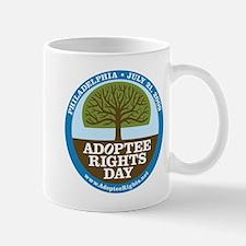 Adoptee Rights Day Mug