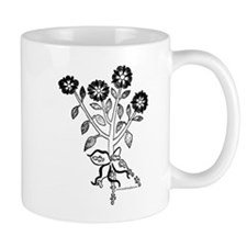 Heartache Mug