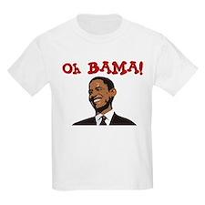 Oh BAMA! T-Shirt