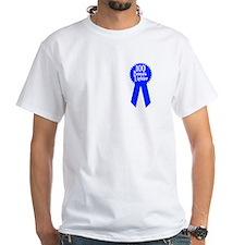 100 Pounds Award Shirt