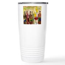 Tuscany Travel Mug