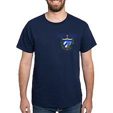Sancti Spiritus T-Shirt
