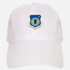 Air Intelligence Agency Baseball Baseball Cap