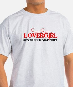 Unique Twilight lover T-Shirt