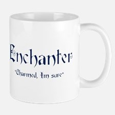 Charmed: Mug