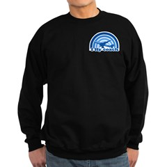 I FLY COACH Sweatshirt