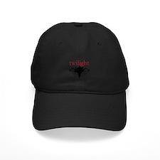 Twilight Baseball Hat