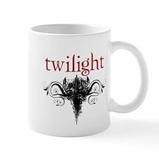 Twilight Mug