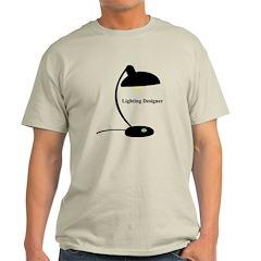 Lighting Designer 1 T-Shirt