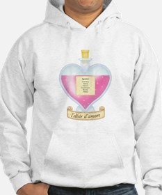 Virtuous Love Potion Hoodie