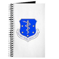 Medical Services Journal