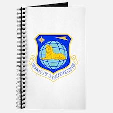 Air Intelligence Journal