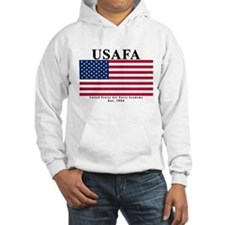 USAFA Ensign Hoodie