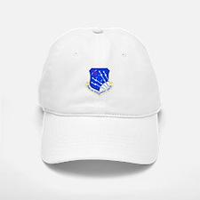 Rome Baseball Baseball Cap