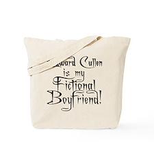 Twilight Valentine Tote Bag