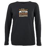 Hope Oral Cancer Women's Light T-Shirt