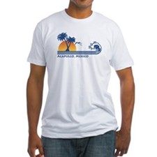 Acapulco Mexico Shirt