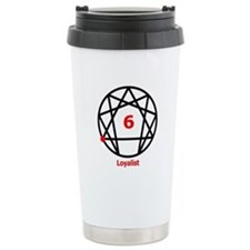 Type 6 Loyalist Travel Mug