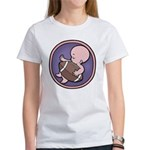 Future Footballer Women's T-Shirt