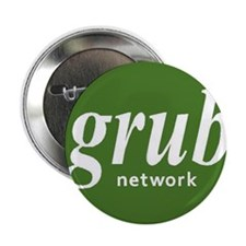 "2.25"" ""Grub Network"" Button"