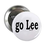 """go Lee 2.25"""" Button (100 pack)"""