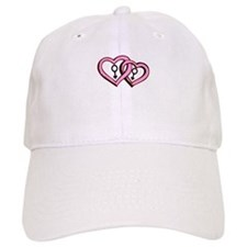 She's Mine! Baseball Cap