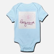Laguna Beach ~  Infant Creeper