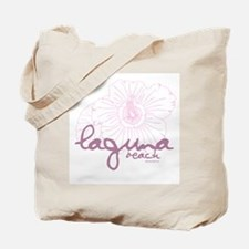 Laguna Beach ~  Tote Bag