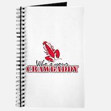 Who's ur Crawdaddy Journal