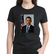 Cute 44th president barack obama Tee