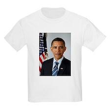 Mccain and palin T-Shirt