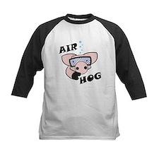 Air Hogs Tee