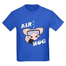 Air Hogs T