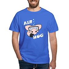 Air Hogs T-Shirt