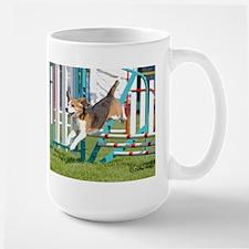 Housewares Large Mug