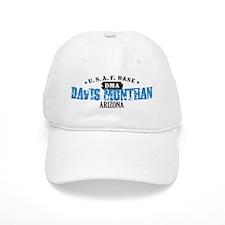 Davis Monthan Air Force Base Baseball Cap