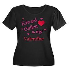 Valentine's Day T
