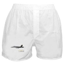 Cool F1 Boxer Shorts