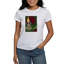 chrys t T-Shirt