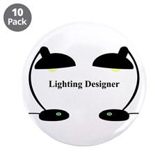 Lighting Designer 3 3.5