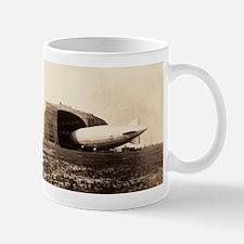 stock490 Mugs