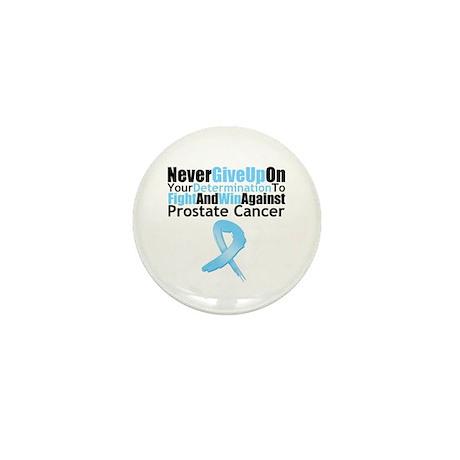 ProstateCancerFight Mini Button (100 pack)