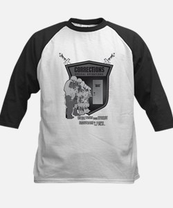 Corrections Special Operation Tee